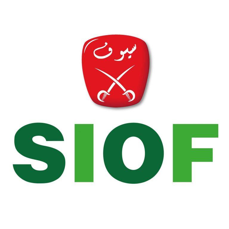 Sté Siof