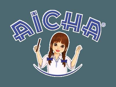 Sté Aicha