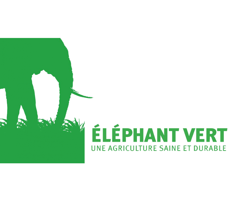 Sté Eléphant Vert