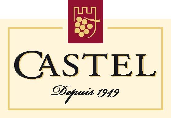Sté Castel