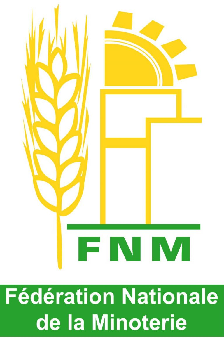 Fédération nationale de la Minoterie, FNM