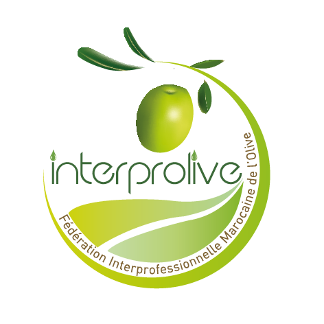 INTERPROLIVE