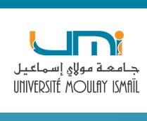 Université My Smail-Meknès