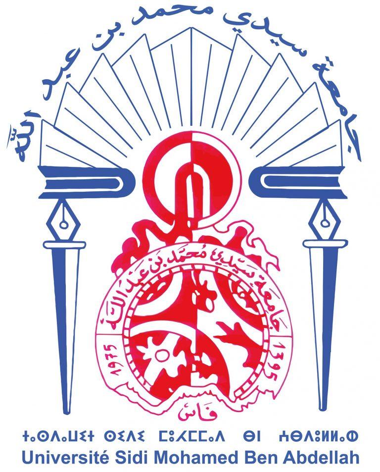 Université Sidi Mohamed Ben Abdellah-Fès