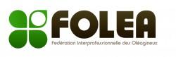 FOLEA